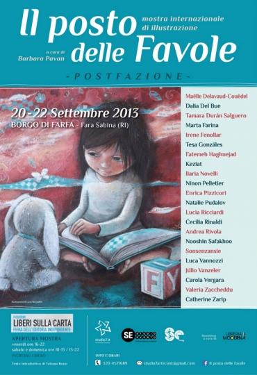 http://carolavergara.com/files/gimgs/th-12_Il-Posto-delle-favole_Farfa.jpg